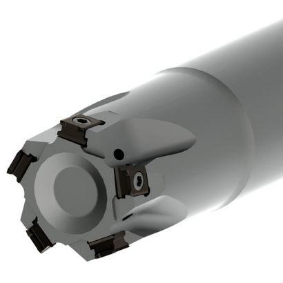 切向铣削系统 M406