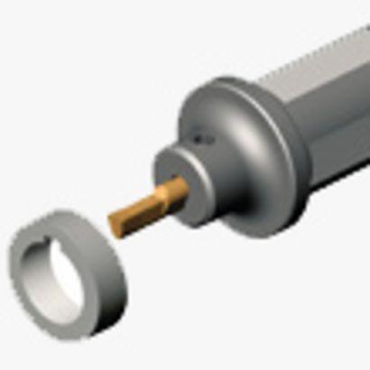 插削系统 SB105/S110/SH117